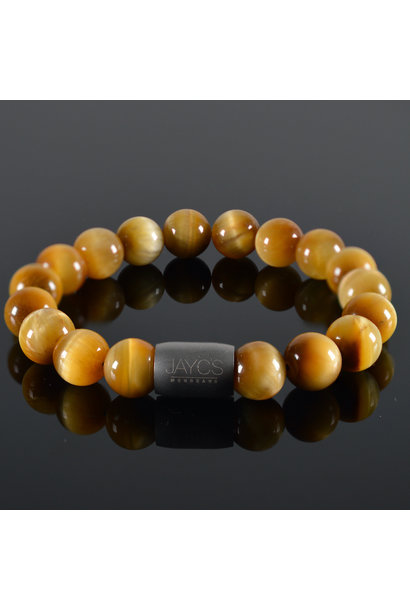 Men's bracelet   Magnet Samwell