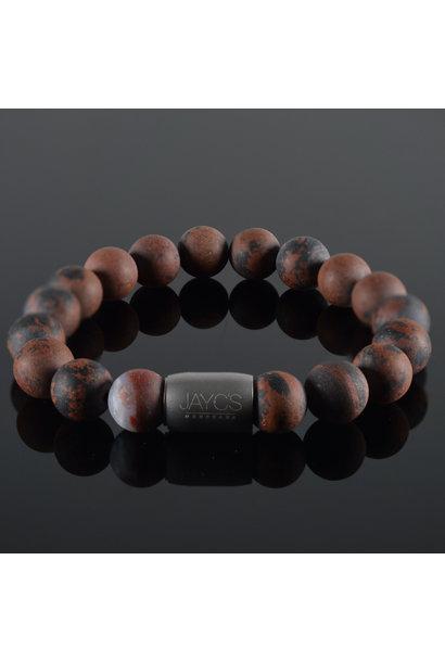 Heren armband Magneet Kevan