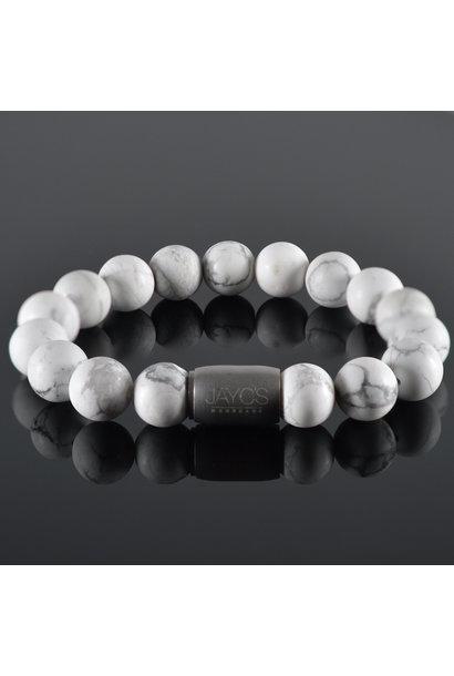 Men's bracelet   Magnet  Basma