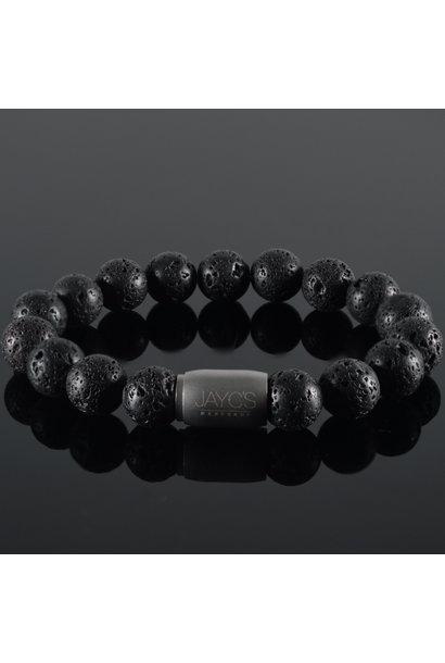 Men's bracelet   Magnet Lasse