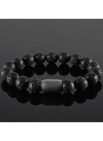 JayC's Men's bracelet   Magnet Lasse