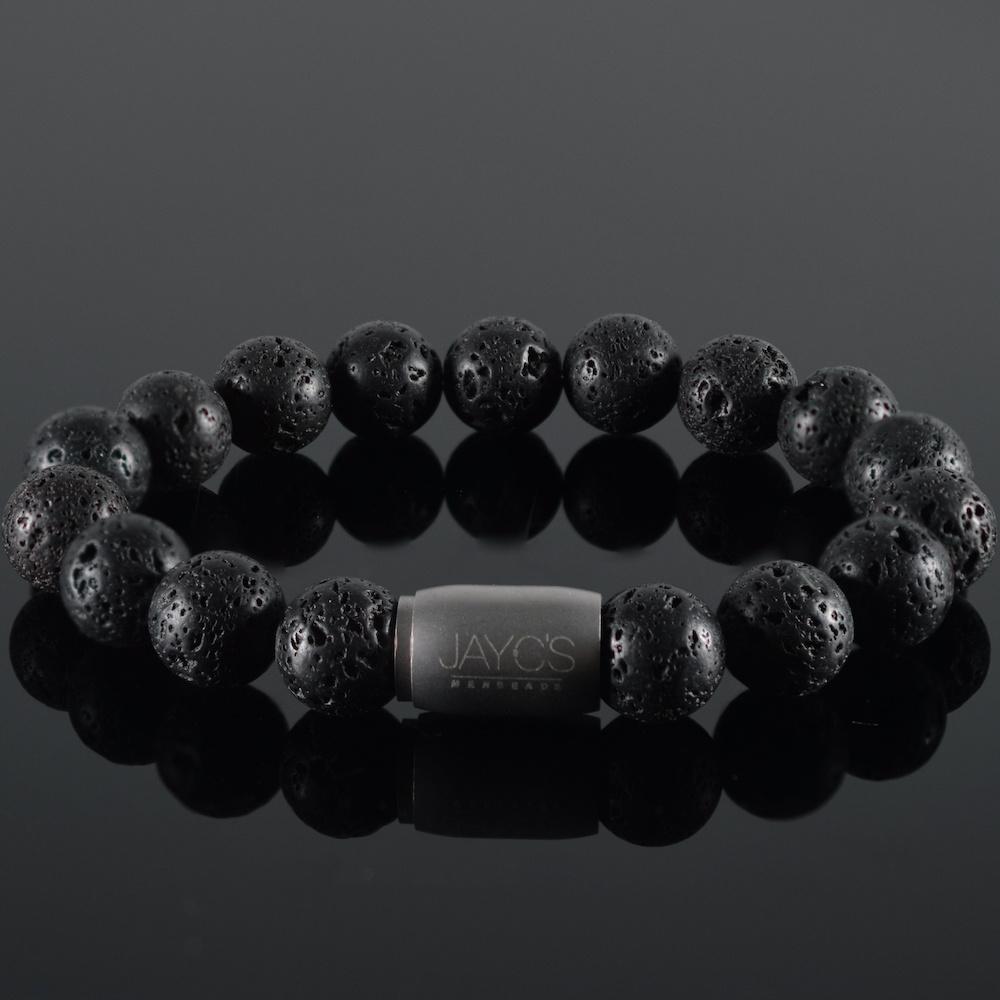 Armband heren  Magnet  Lasse-1