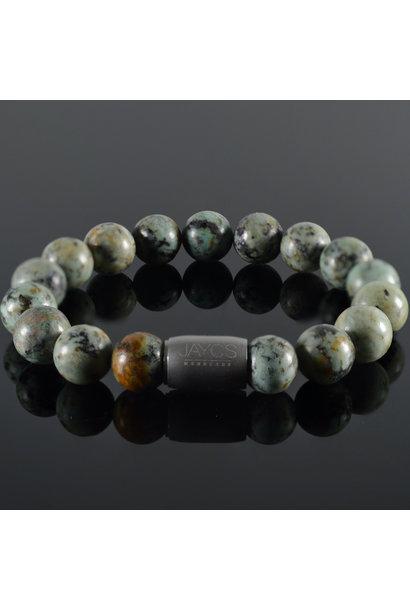 Men's bracelet   Magnet Jaxx