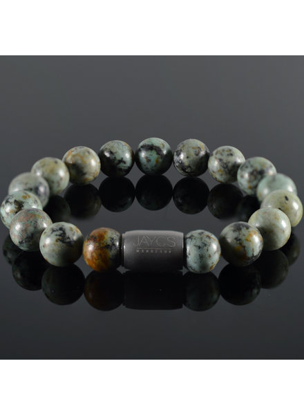 JayC's Men's bracelet   Magnet Jaxx
