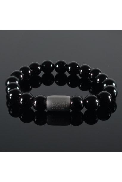 Men's bracelet  Magnet  Ebere