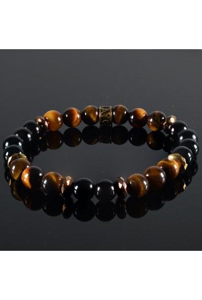 Men's bracelet Legian