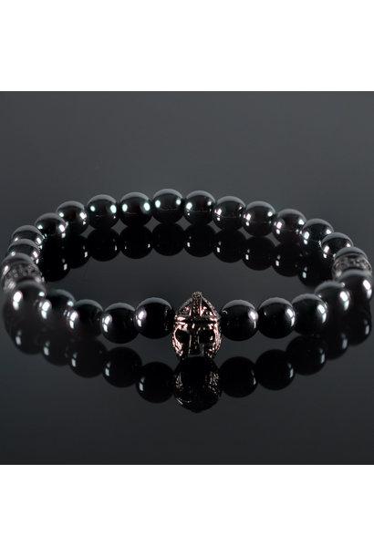 Men's bracelet Sparta Luyx I