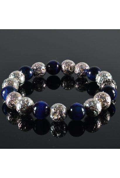 Men's bracelet Jerry