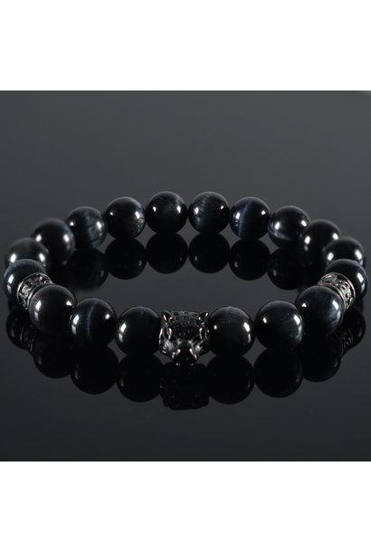 Men's Bracelet Desh Panther