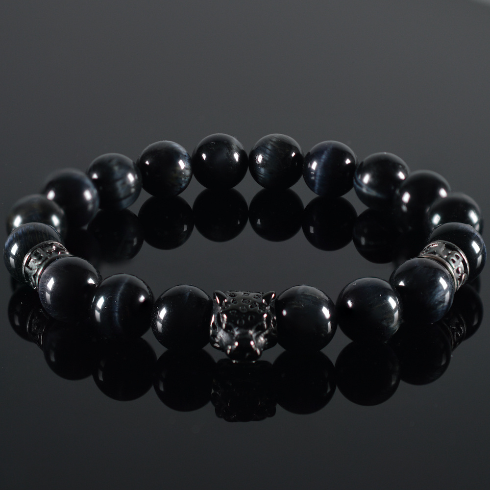 Armband heren Desh Panther-1
