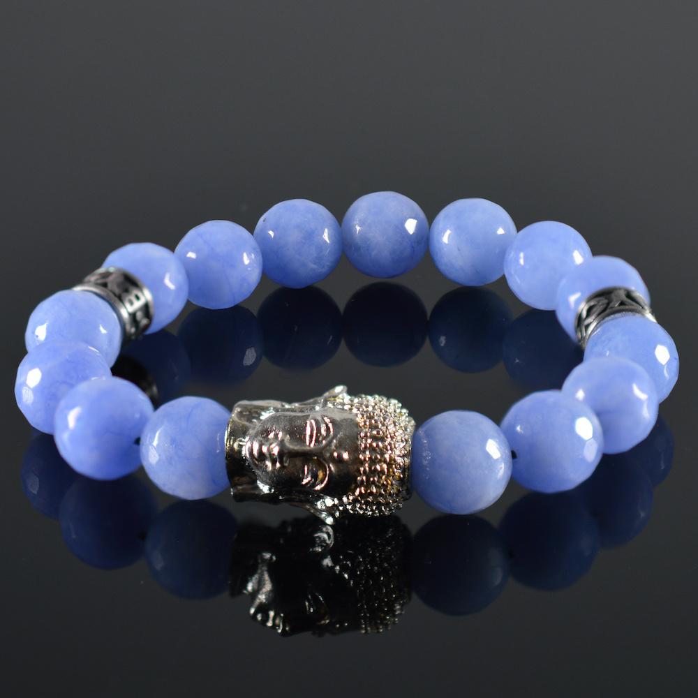 Armband dames Buddha Satina-1