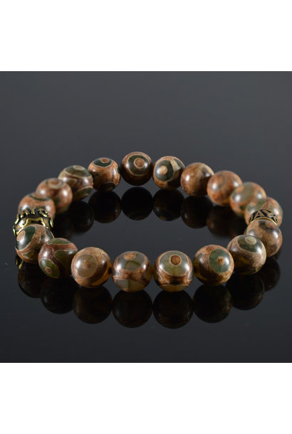 Men's Bracelet  Candisa