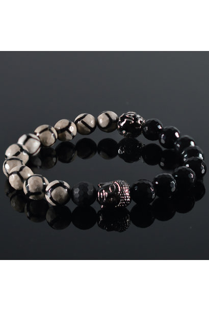 Ladies Bracelet  Dandy Buddha