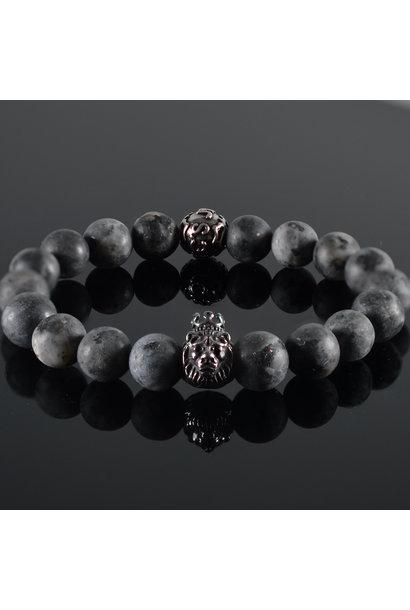 Men's bracelet You got It