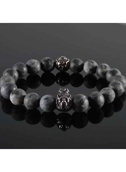 JayC's Men's bracelet You got It