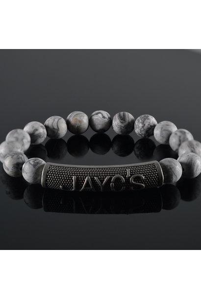 Heren armband JayC's VI