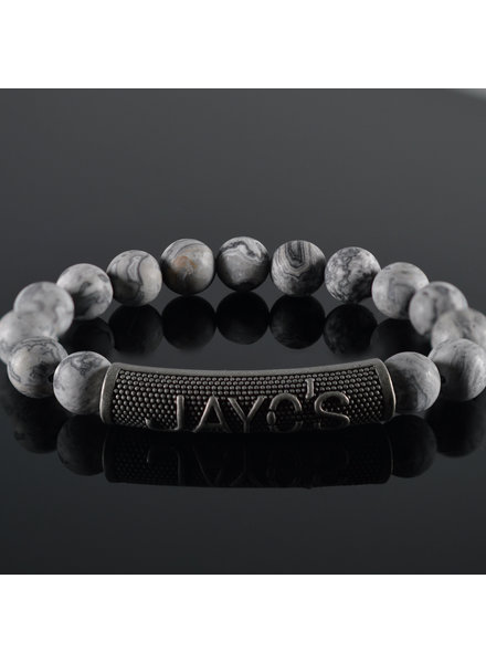 JayC's Men's bracelet JayC's VI