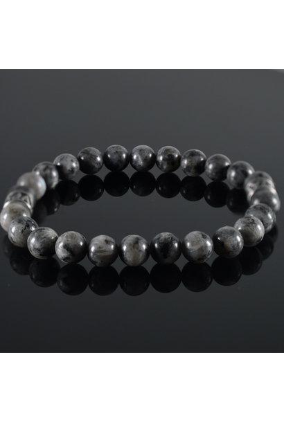 Men's bracelet Chenue