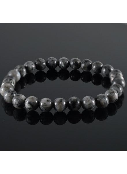 JayC's Men's bracelet Chenue