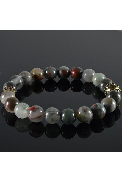 Men's bracelet Vouja