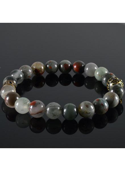 JayC's Men's bracelet Vouja