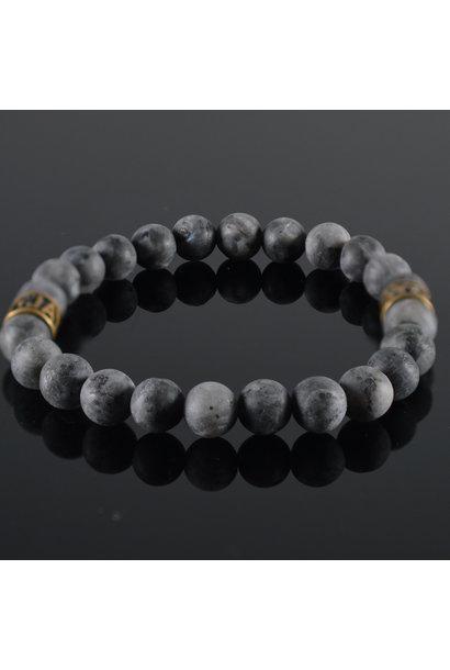 Men's bracelet Revere