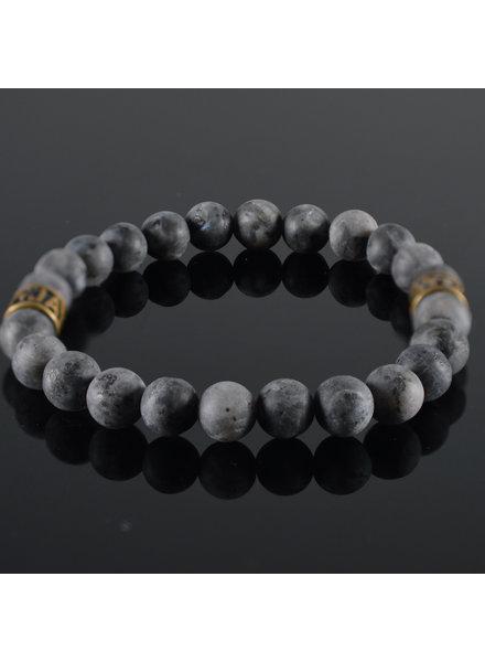 JayC's Men's bracelet Revere