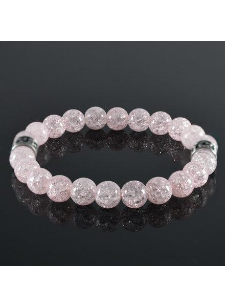 JayC's Ladies Bracelet Basic Heaven is a Dream