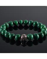 JayC's Men's bracelet Grimp I
