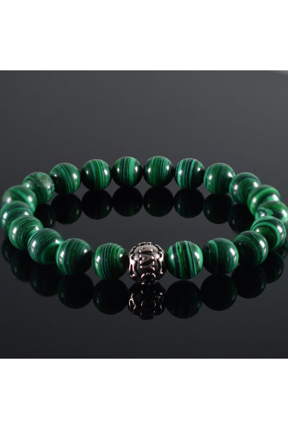 Men's bracelet Grimp I