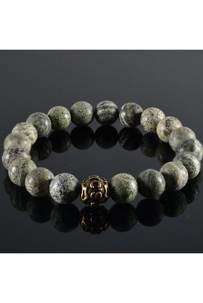 Men's bracelet Navarro I