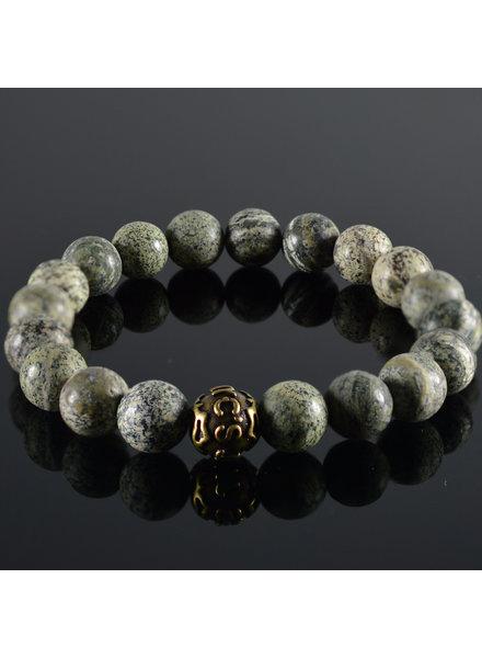 JayC's Men's bracelet Navarro I