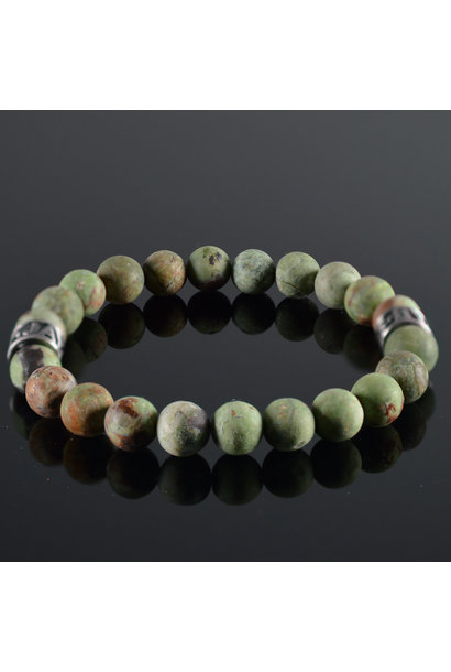 Men's bracelet Marunga