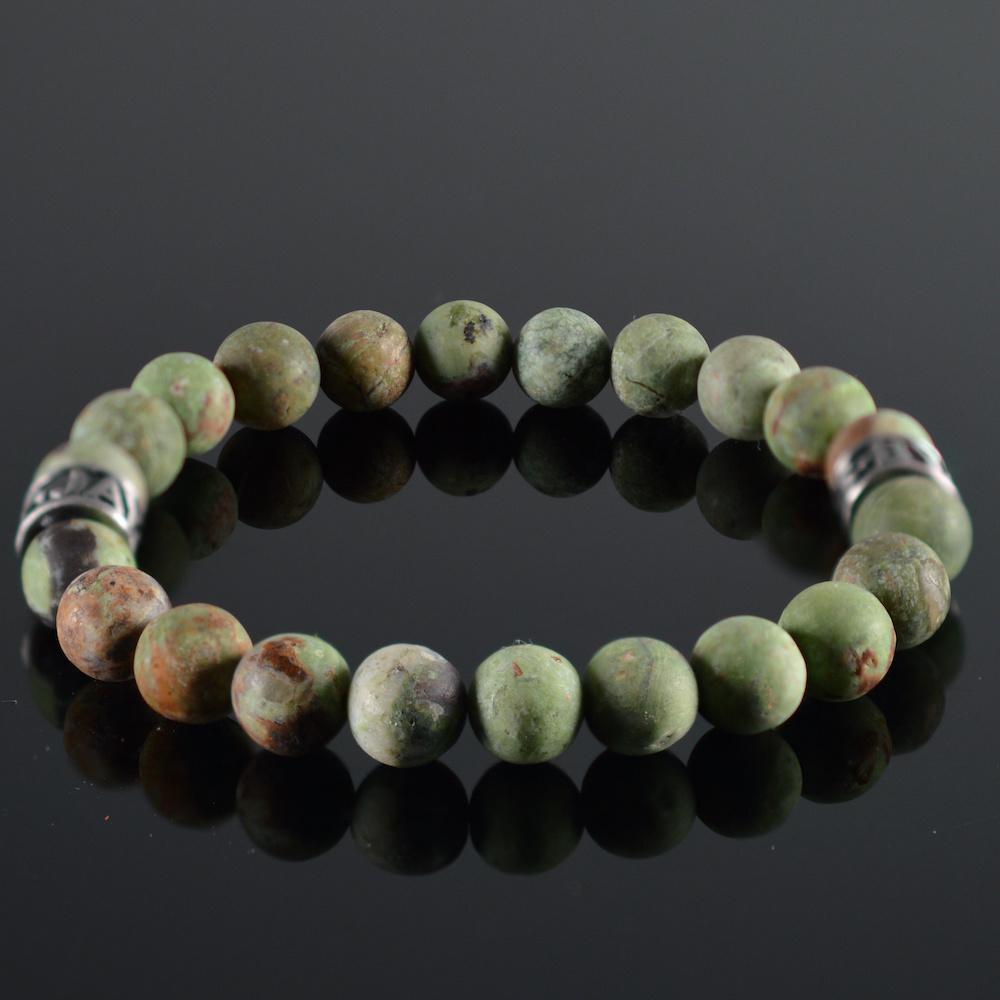 Armband heren  Marunga-1