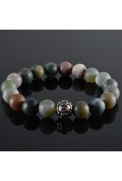 Men's bracelet Snatch