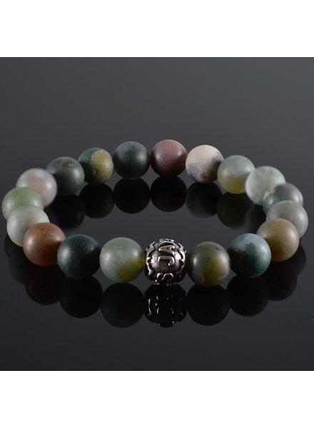 JayC's Men's bracelet Snatch