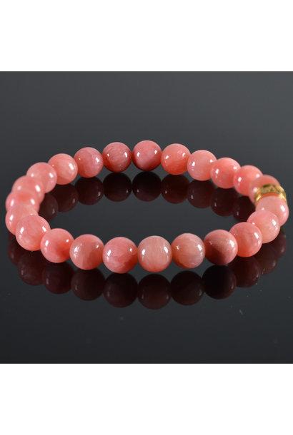 Damen-Armband  JayC's  Pink
