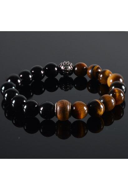 Men's bracelet TK