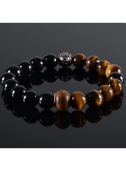 JayC's Men's bracelet TK