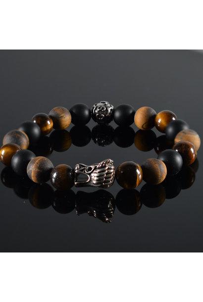 Men's bracelet Dhaulagiri