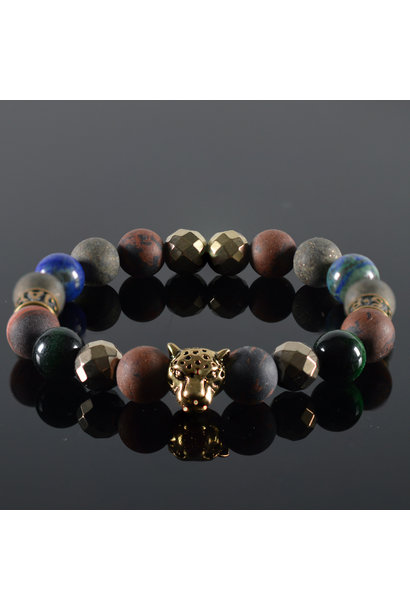 Men's Bracelet Valencia