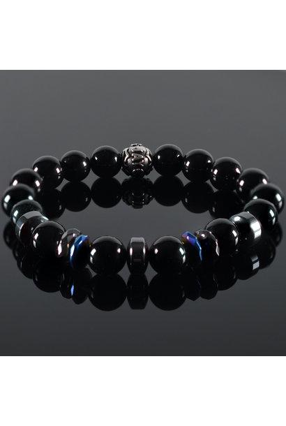 Men's bracelet Agung