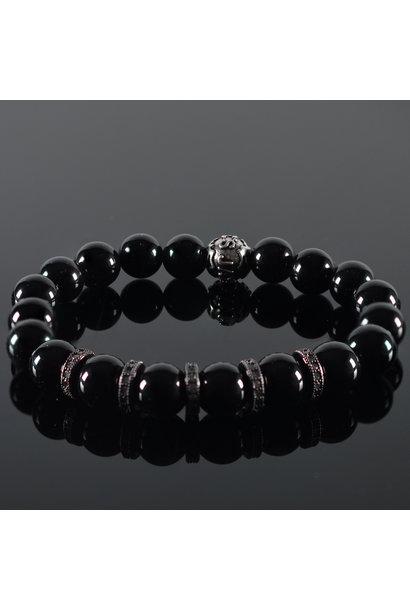 Men's bracelet Dalyphin