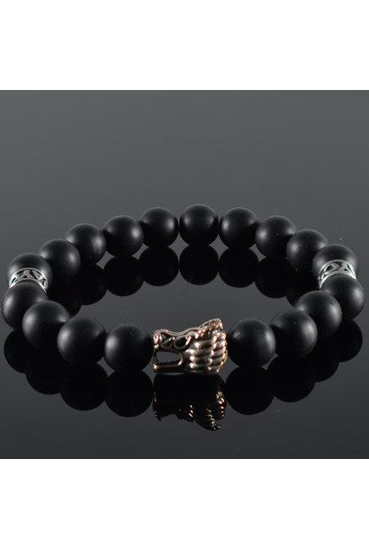 Men's bracelet Eragon
