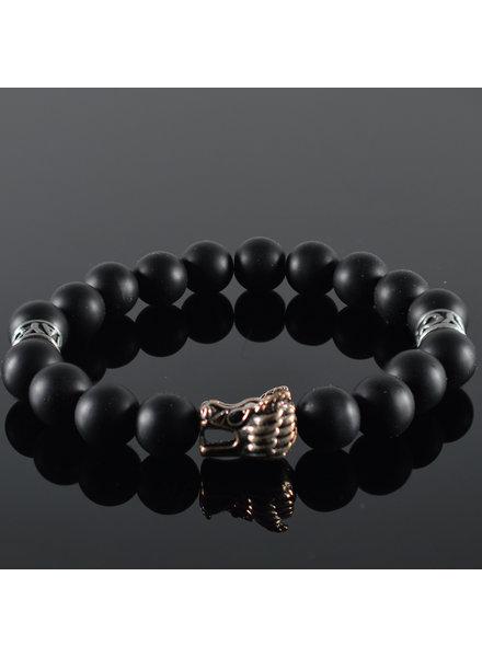 JayC's Men's bracelet Eragon