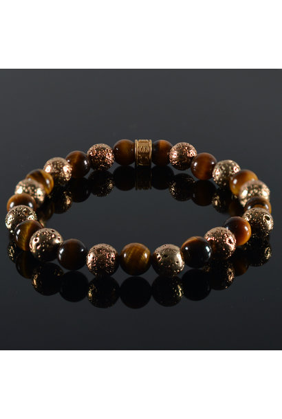 Men's bracelet Mas