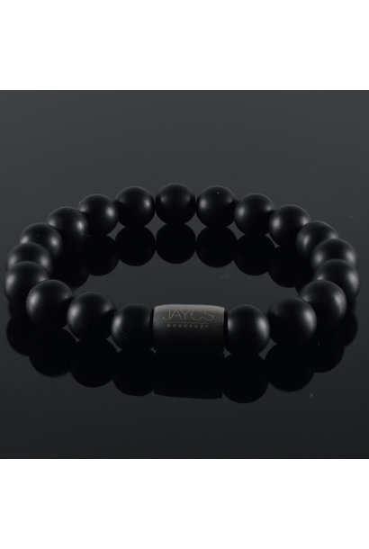 Men's Bracelet  Magnet Cavan