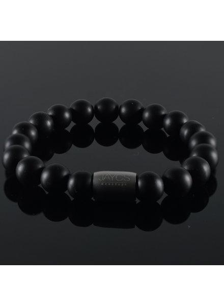 JayC's Men's Bracelet  Magnet Cavan