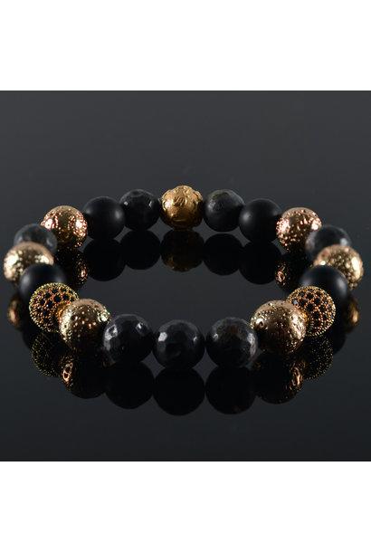 Men's bracelet Leonard
