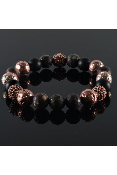 Men's bracelet Sybrand